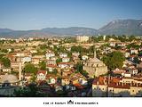 土耳其旅游景点攻略图片