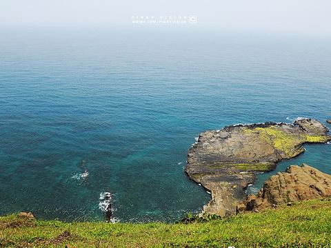 七美小台湾旅游景点图片
