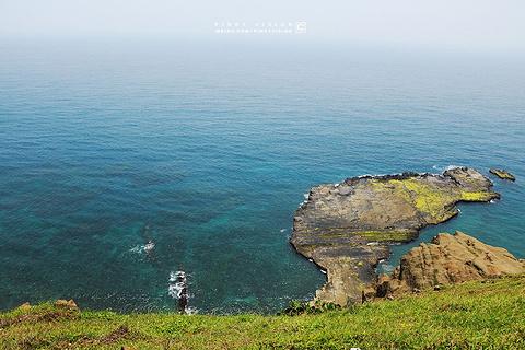 七美小台湾旅游景点攻略图