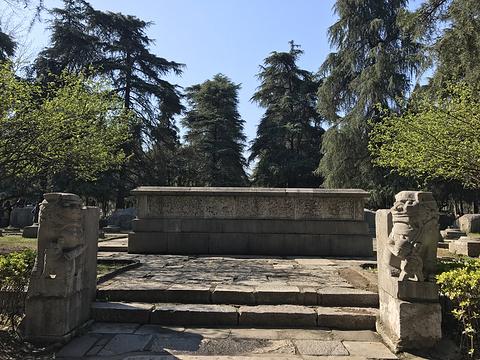 明故宫的图片