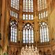 圣彼得天主大教堂