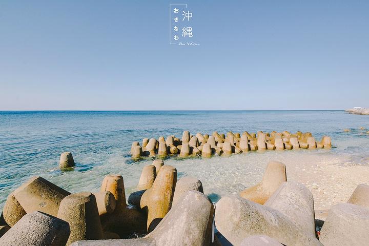 """""""冲绳作为美国大兵的驻扎地,在本土文化之外..._北谷町美兵美国村""""的评论图片"""
