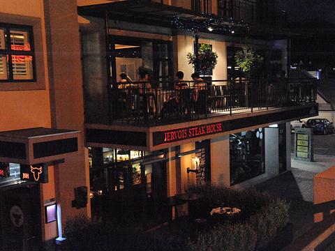 Jervois Steak House Queenstown旅游景点图片