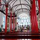 保定天主教堂