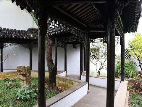 明月寺旅游景点图片