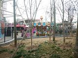 清凉山森林公园