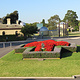 战争纪念馆
