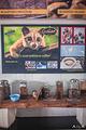 猫屎咖啡工厂