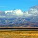 冈底斯山脉