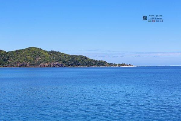 玛娜岛图片