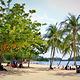 巴拉湾海滩