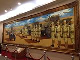 古宁头战史馆