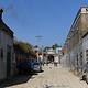 高家堡古城