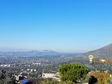 拉齐奥大区旅游景点攻略图片