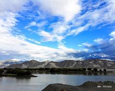 """爱在千山外,爱在云水间——2015年西藏阿里大北线""""一措再措""""全攻略"""