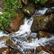 十八水原生态景区
