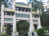 云南旅游景点攻略图片