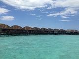 班度士岛旅游景点攻略图片