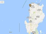 吕宋岛旅游景点攻略图片