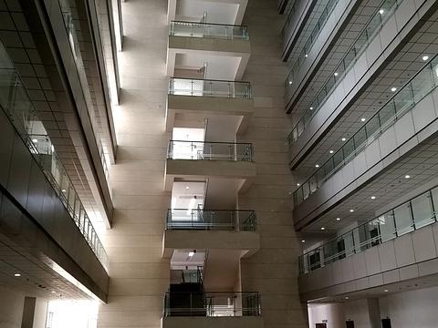 山东大学旅游景点图片