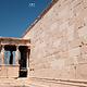 波塞冬海神庙