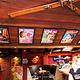 Winnies Gourmet Pizza Bar