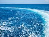 毛伊岛旅游景点攻略图片