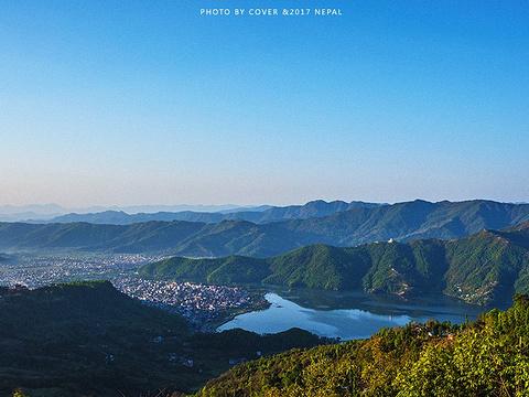 萨朗科旅游景点图片