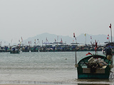 昌江旅游景点攻略图片