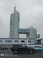 湖南省广电中心