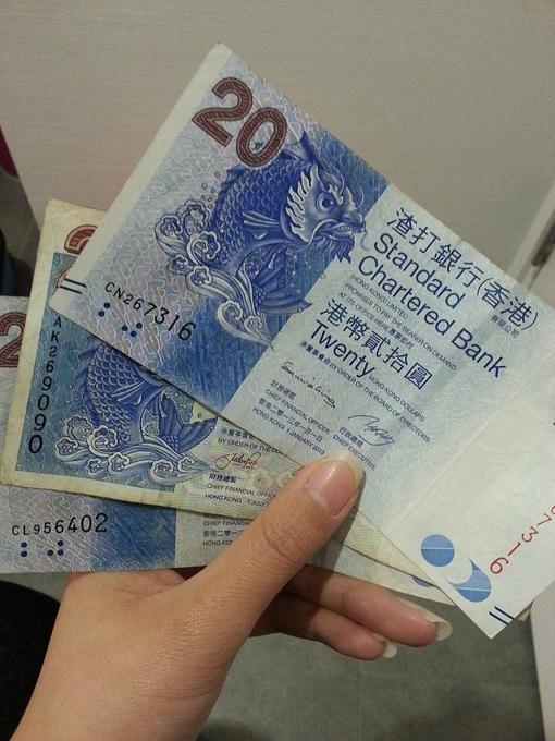 关于货币图片