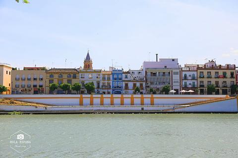 瓜达尔基维尔河