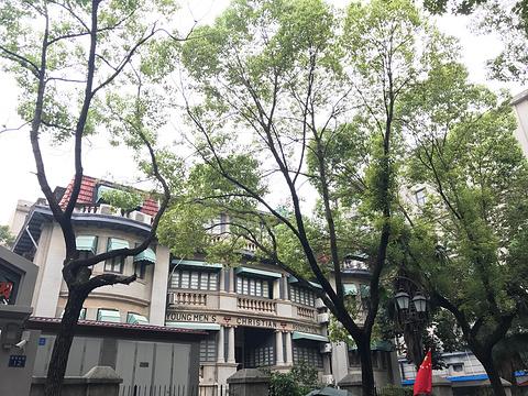 黎黄陂路旅游景点图片