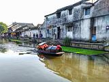 义乌旅游景点攻略图片