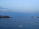 卡塔尔旅游景点攻略图片