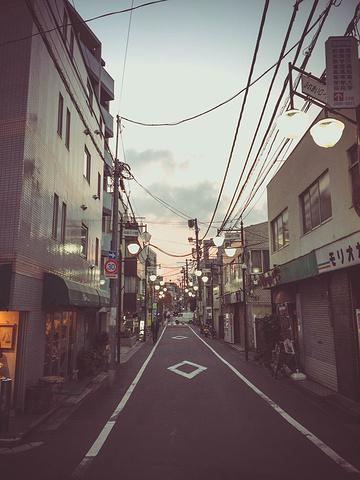 """""""日本人特别喜欢吃红生姜,几乎每一家饭店都会摆放这个配菜,口感并没有很浓郁的姜的味道。用户体验感一般_池袋""""的评论图片"""