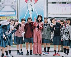 【在日本遇到了最暖心的笑容】——东京、京都、大阪七日吃喝之旅