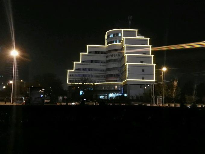 滁州市明光市地�_大明之光,明光一瞥。-滁州旅游攻略-游记-去哪儿攻略