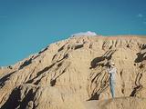 札达旅游景点攻略图片