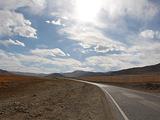 塔什库尔干旅游景点攻略图片