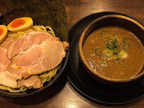 大阪旅游景点图片