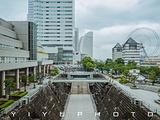 横滨市旅游景点攻略图片