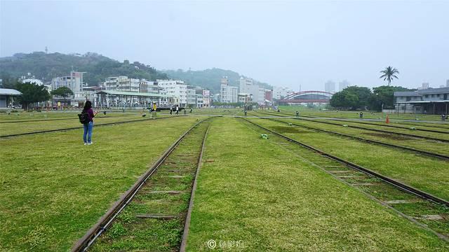 发现台湾,12天奇妙探索之旅