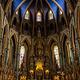 圣母院大教堂