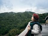 龙门旅游景点攻略图片