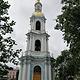 圣尼古拉斯海军教堂