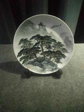 十大瓷厂陶瓷博物馆旅游景点攻略图