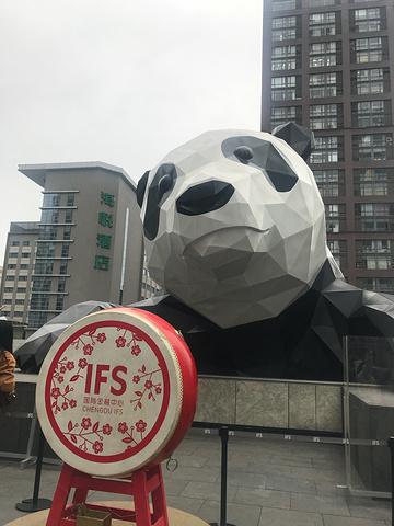 """""""非常好味的奶酪包,25/个_IFS国际金融中心""""的评论图片"""