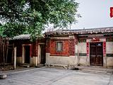 晋江旅游景点攻略图片
