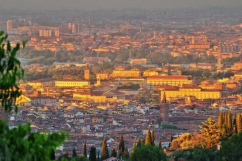 维罗纳旅游图片